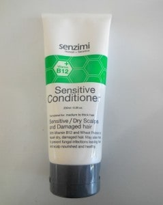 Senzimi Conditioner