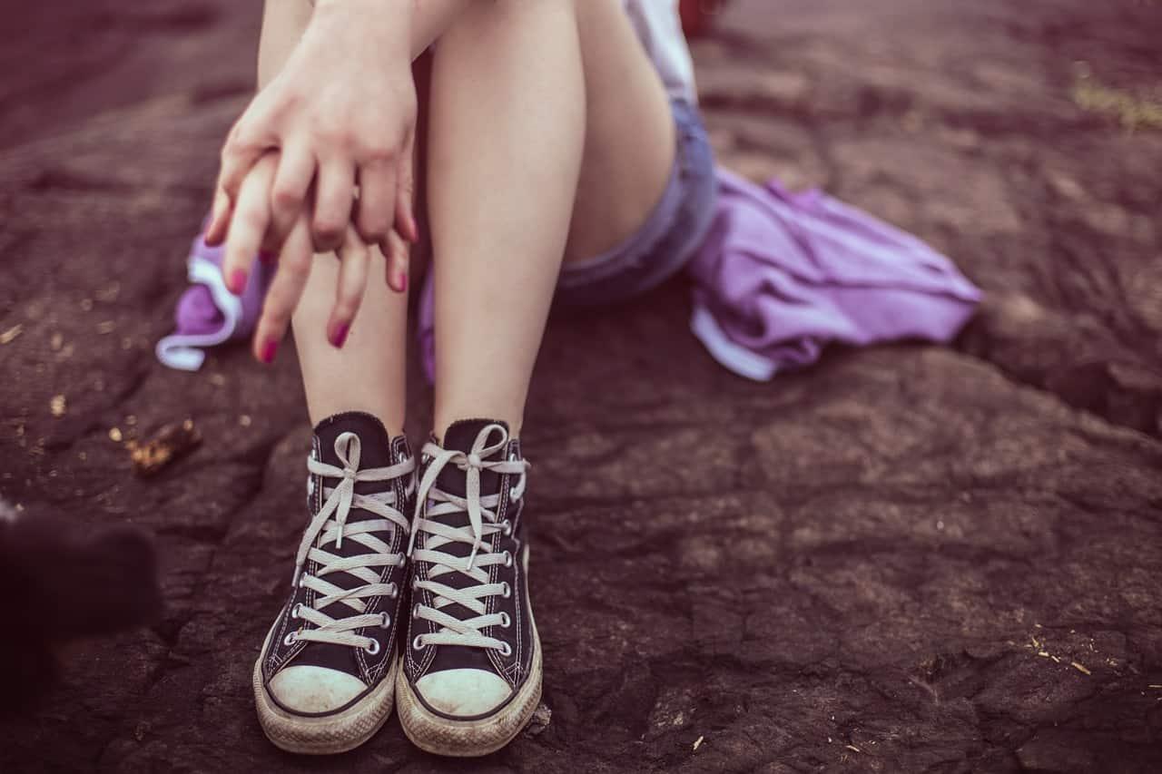 tip onrustige benen