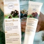 Lavera BB Cream