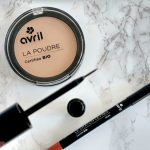 Avril Organics Make-up