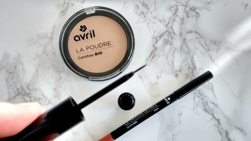 avril-makeup12