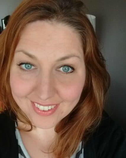 avril-makeup9