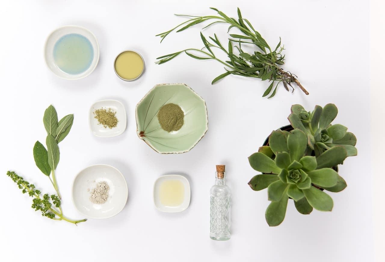 overstappen naar natuurlijke beautyproducten