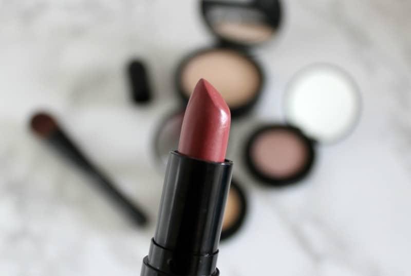 emani lipstick winactie