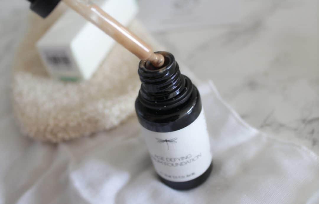 flow cosmetics korento