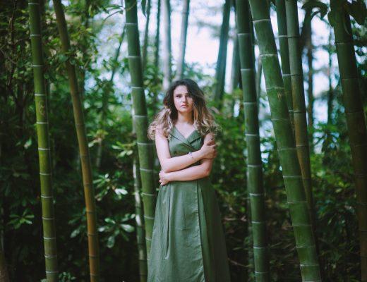 bamboe kleding ondergoed bamboo basics